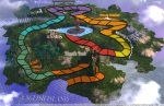 english-island-board-game-lg-pic