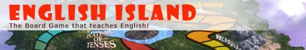 english-island-header3