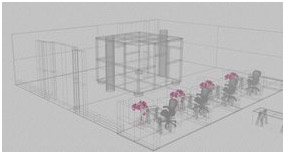SF-window-new-showroom