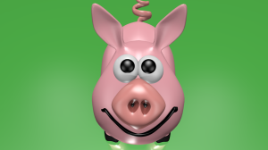 Piggy01