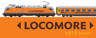 tn_de-locomore-graphic