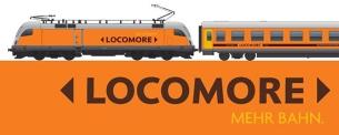 tn_de-locomore-graphic